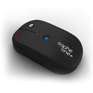 Saphe App Speed Limit Detector