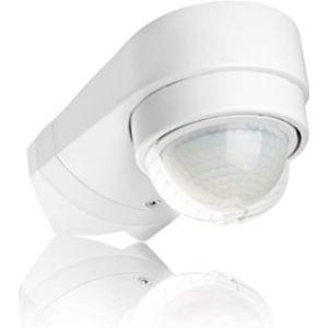 Ambient Light Detector