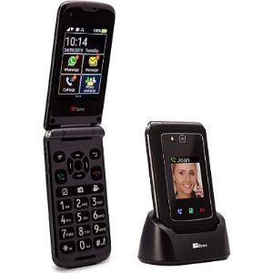 Ttfone Plan Flip Phone