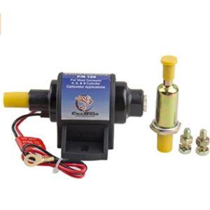 Carbole Universal Fuel Pump