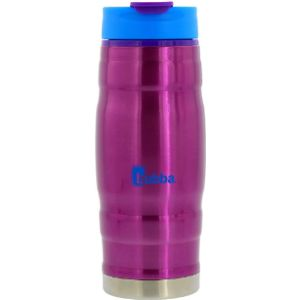 Bubba Insulated Stainless Steel Water Bottle
