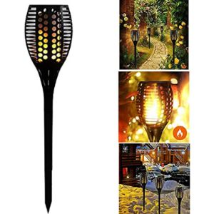 Visit The Ltteny Store Solar Led Torch Light