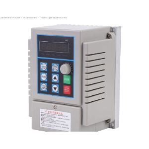 Yencoly Inverter Motor Controller