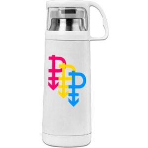 Bestqe Definition Vacuum Flask