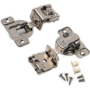 Goldenwarm Template Kitchen Cabinet Door Hinge