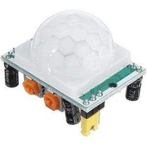 Ils I Love Shopping Resistor Light Detector