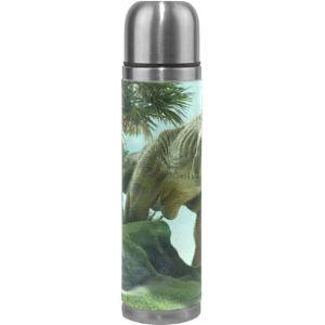 Carneg Giant Vacuum Flask