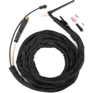 Zunate Length Welding Electrode