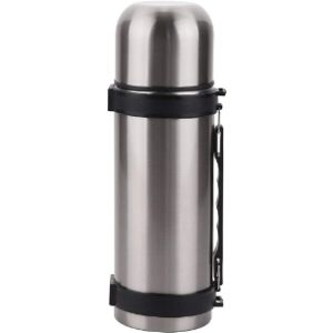 Celldeal Large Vacuum Flask