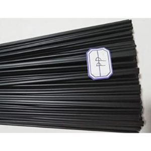 Hkbst Material Welding Rod
