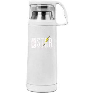 Cmlxtb951 Lab Vacuum Flask