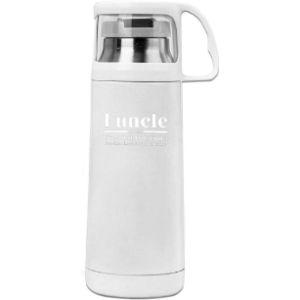 Cmlxtb951 Definition Vacuum Flask
