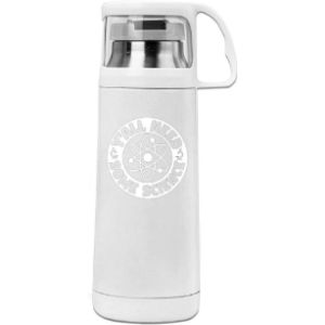 Cmlxtb951 Science Vacuum Flask