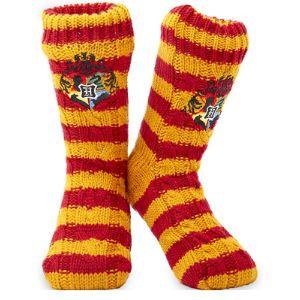 Harry Potter Love Sock