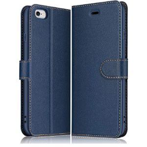 Elesnow Flip Phone Case Iphone 6