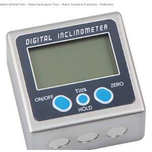 Lightop Repair Measuring Instrument