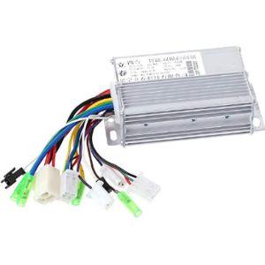 Shenxay Brushless Dc Motor Controller