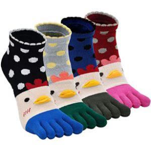 Zfsock Chicken Sock