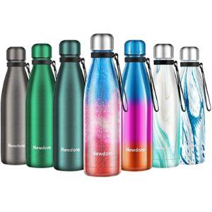 Newdora Drink Bottle Strap