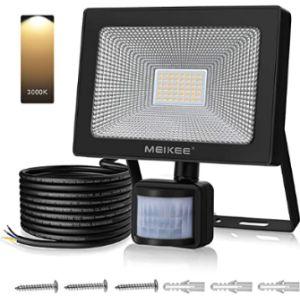 Meikee Security Light