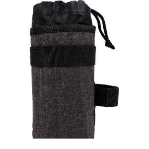 Hxhon Insulated Water Bottle Holder Bag