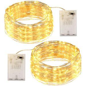 Omeril Camping String Light