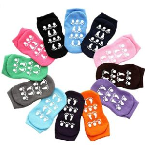 Acmede Yoga Sock