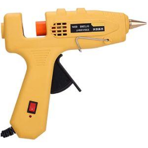 Meet World Hot Melt Glue Spray Gun