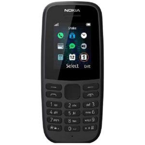 Nokia Gsm Base Phone