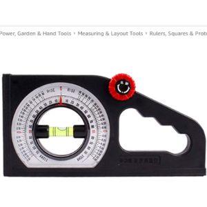 Yaoyan Universal Measuring Instrument