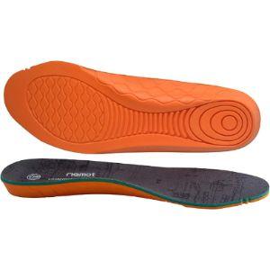 Riemot Work Boot Insole