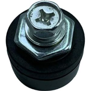 Welding Machine Plug