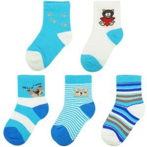 Hycles Yoga Sock