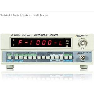 Qlcy-78Oi Precision Measuring Instrument