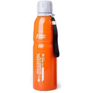 Zhas Racing Drink Bottle