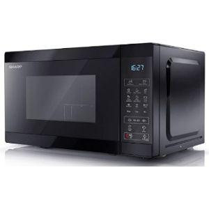 Sharp Bread Warming Oven