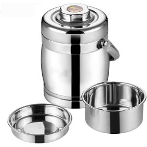 Fpxnbone Cooker Vacuum Flask