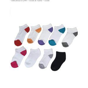 Lavique Toe Sock