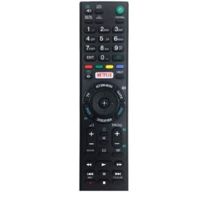 Tianxunh Technology Tv Remote Control