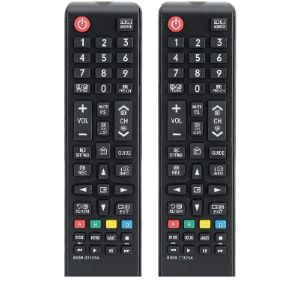 Vbestlife Home Theater Universal Remote Control