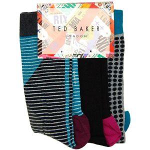 Ted Baker Slide Sock