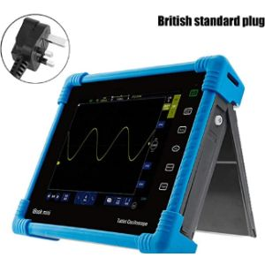 Lfhing Automotive Digital Oscilloscope