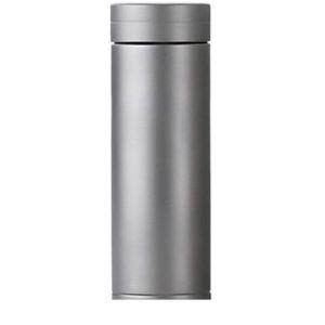 Aunlpb Vacuum Sealed Water Bottle