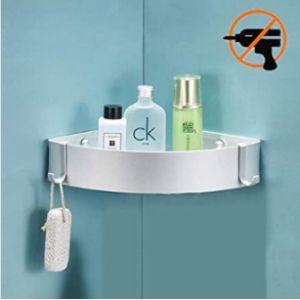 Bogeer Corner Shelf Bathroom Shower