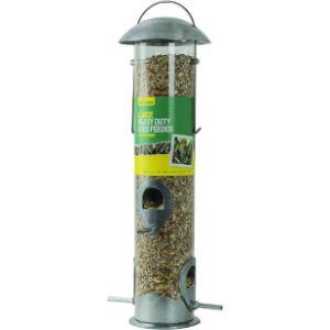 Woodside Quality Bird Feeder