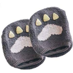Viesky Paw Sock