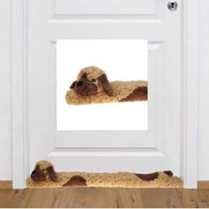 Marion10020 Animal Draught Excluder