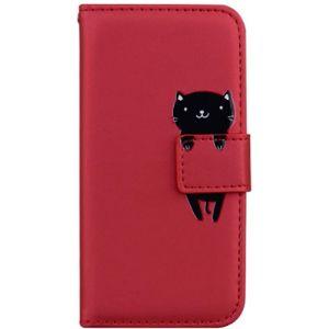 Unichthy Flip Phone Cute