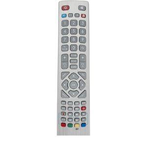 Allimity Rf Tv Remote Control