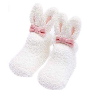 Cyfe Ear Sock